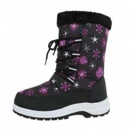 Vaikiški žieminiai batai 31...