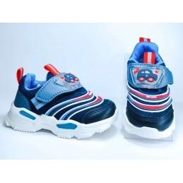 LED Laisvalaikio batai /...