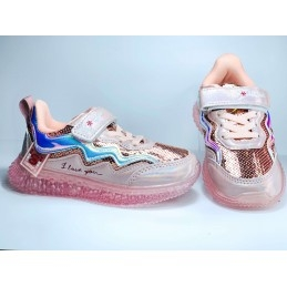 Laisvalaikio batai /...
