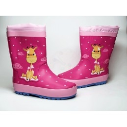 Guminiai batai (Vaikiški...